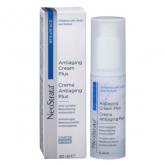 Neostrata Crema Antiaging Plus 8 Aha 30ml