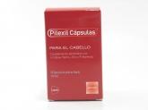 Pilexil Anticaída 50 Cápsulas