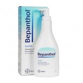Bepanthol Loción Hidratante 200ml