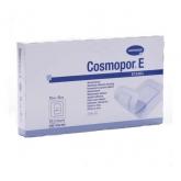 Hartmann Cosmopor E Steril Apósitos 7,2X5cm 10 Unidades