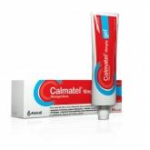 Calmatel 18mg-G 60g Gel