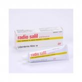 Radiosalil 30g
