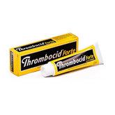 Thrombocid Forte Pomada 60g