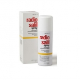 Radiosalil Spray 130ml