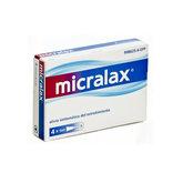 Micralax 4x5ml