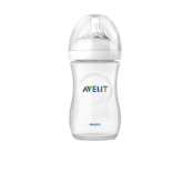 Avent Biberón Natural  Scf693/17 260ml 1m+