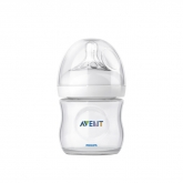 Avent Biberón Natural Scf690/17 125ml 0m+