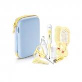 Avent Kit Para El Cuidado Del Bebé Sch400