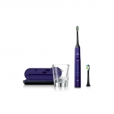 Philips Sonicare Diamondclean Cepillo Dental Eléctrico Amethyst Hx937204