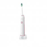 Philips Sonicare Cepillo Dental Electrico Geneva Hx3212/42 Rosa