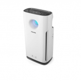 Philips Purificador Aire Serie 3000 AC3256/10