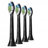 Philips Sonicare W2 Recambio 4 Unidades