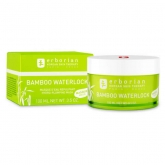 Erborian Bamboo Mascarilla Waterlock 100ml