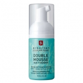 Erborian Double Mousse With 7 Korean Herbs 90ml