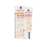 Erborian BB Crème Au Ginseng Dore 15ml