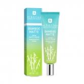 Erborian Bamboo Matte Crema Efecto Empolvado 30ml