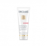 Declaré Skin Soothing Cream Extra Rich 100ml