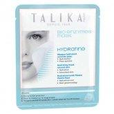Talika Bio Enzymes Mask Hidratante 1 Unidad