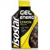 Isostar Gel Energy Limón 35g