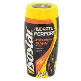 Isostar Hydrate And Perform Naranja 560g