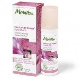 Melvita Nectar De Roses Crema Día Hidratante 40ml