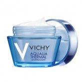 Vichy Aqualia Thermal Crema Ligera 50ml