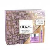 Lierac Lift Integral Crema Remodelante 50ml + Lift Integral Sérum Lifting Ojos Y Párpados 15ml