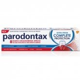 Parodontax Extra Fresh Complete Protection Dentrífico 75ml