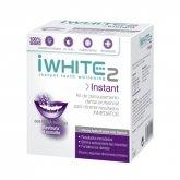 IWhite Kit Blanqueamiento Dental Profesional Set 3 Piezas