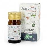 Aboca Neobianacid Acidez Y Reflujo 15 Comprimidos
