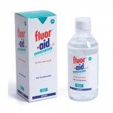 Fluor Aid Colutorio Bucal Diario 0.05 500ml