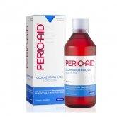 Perio Aid Tratamiento colutorio 150ml