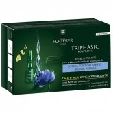 Rene Furterer Triphasic Reactional Tratamiento Anticaida 12x5ml