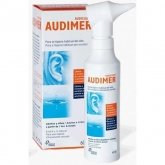 Audimer Oídos Limpios 60ml
