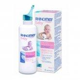 Rhinomer Baby Fuerza 0 Extra Suave 115ml