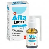Aftalacer Spray 15ml