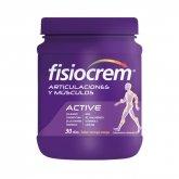 Fisiocrem Active Musculos y Articulaciones 540g