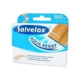 Salvelox Aqua Resist 1 Tira Recortable 1m X 6cm