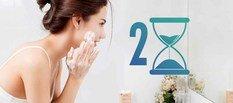 Regálale 2 minutos de Spa a tu piel