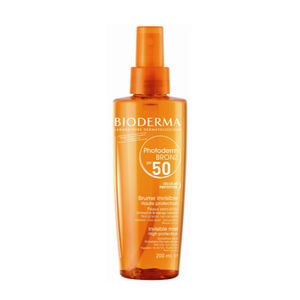 PHOTODERM SPECIFIC PROTECTION